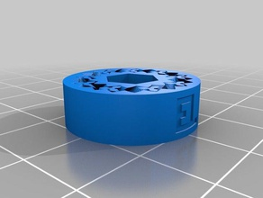 608z gear bearing toy & game accessories 608 608z 608zz 608zz bearing 608 bearing 608 bearings 608 zz ball bearing ball bearings bearing bearings customized gear gears gear bearing planetary gear z608