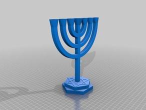 temple menorah jewish judaism menorah religion
