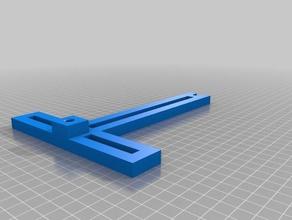 supp filo 2 3kg 3d printing
