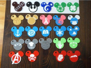 mouse-movie mouse-head lanyard dangles accessories lilo-stitch accessory anchor aurora avengers awareness ribbon bag accessory beauty beast belle bling bottle-cap chewbacca dangle et-tu-brute frozen good dinosaur hercules keychain lanyard lightning mcqueen mickey mouse moana monsters inc mouse-ears mouse ears mouse head ornament pitc ratatouille recycle roman shamrock skull crossbones sleeping beauty snowflake sorcerer mickey star wars steamboat willie mouse toy story up-movie wall-e wookiee