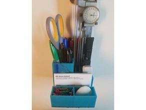 multi-purpose multi-tool desktop organizer office desktop desktop holder desktop organizer desk organizer organizer penholder pen holder