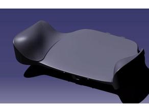 steam controller grip mod video games controller steam steam controller steam link