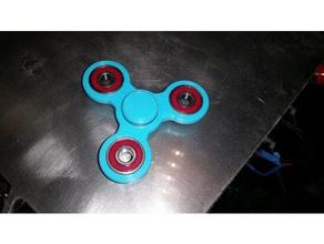 tri-bearing fidget spinner kys-tri01 mechanical toys bones bearings fidget fidget hand spinner fidget spinner fidget spinners fidget toy reds redz tri bearing tri bearing spinner tri fidget spinner
