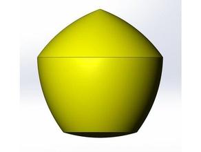object constant width - reuleaux pentagon reuleaux reuleaux pentagon reuleaux polygons reuleaux tetrahedron