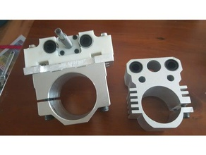 chinese cnc3040 spindle upgrade parts machine tools 15kw spindle 22kw spindle chinese cnc chinese cnc3040 cnc cnc3040 cnc cnc3040 spindle cnc machine cnc spindle spindle spindle change spindle holder spindle mount spindle upgrade