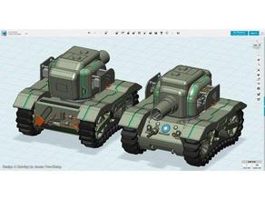 gelecek ayı m5a1 ultra evrim oyuncak & oyun aksesuarları m5a1 tank oyuncaklar