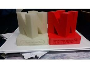 nintendo 64 statue video games n64 n64 logo n64 statue nintendo nintendo 64 nintendo 64 logo nintendo 64 n nintendo 64 statue statue