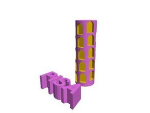 torre di pisa modelli