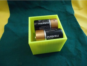 battery box d 2x2 containers battery box battery storage customized d batteries d battery box d battery container d battery storage d battery d battery holder