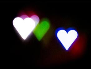 bokeh lens cover - heart camera 100mm 100mm macro 50mm 50mm lens b+w bokeh bokeh lens cover camera canon 100mm macro filter filter mount heart heart shape heart shaped bokeh lens lens cover lens filter nikon nikon 50mm nikon 50mm f14 perfect perfect fit