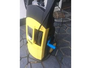 k rcher k 685 replacement upgrade spool handle outdoor & garden 685 cleaner high pressure high pressure washer k 685 k rcher replacement replacement part spool handle upgrade washer