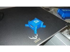 single relay enclosure electronics arduino relay relay relay case relay enclosure single single relay single relay mount tolako