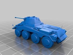 sdkfz 234 puma brinquedo & acessórios para jogos tanque wargaming ww2 ww2 tanque ww2 armas a segunda guerra mundial