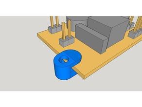 pcb sticks electronics pcb pcb-mount pcb holder pcb mount pcb vise
