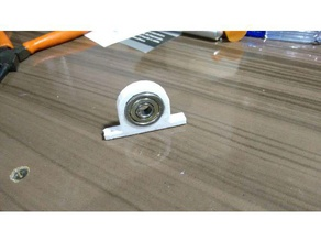 ball bearing suport - 625z 625 625z 625zz ball bearing ball bearing 625z suport