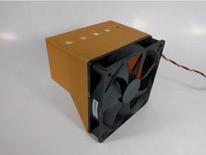 120 mm fan 60 x 120 mm heatsink shroud computer adapter case fan computer fan cooling fan cpu fan fan adapter fan shroud heatpipe heatsink heatsink fan mini-itx mini itx power supply fan