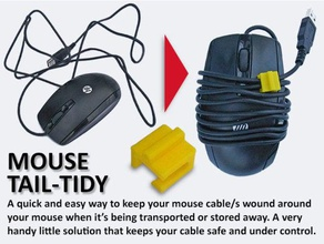 mouse tail-tidy computer apple bag cable computer mouse computer case cord customized desktop fidget hand spinner imac laptop mac macbook mouse mouse cord mouse tail mouse tail tidy mouse tail-tidy mouse cable holder office office supplies organisation organization small solution tail-tidy tidy tools transport transportation travel