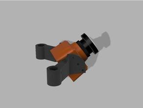 scx-200 micro mini swift mount r c vehicles runcam swift micro runcam swift mini scx-200 scx200