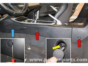 screw cover cap bmw vehicles automotive bmw bmw z4 center console center console cap e85 screw cap screw cover screw cover cap
