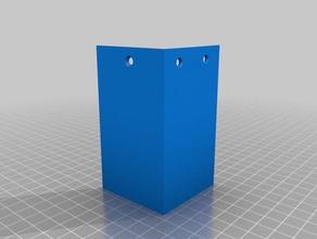 winkel tisch 3d printer accessories anet ikea lack tisch tischbein winkel