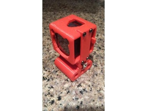 gopro session fpv mount adjustable r c vehicles case gopro quad drone droneracing drone racer drone racing fpv fpvracing fpv cam fpv camera fpv camera mount fpv racer fpv racing gopro goprosession gopro mount gopro quad gopro quadcopter gopro quadrotor gopro session gopro session mount go pro go pro session racing drone racing quad racing quadcopter session session mount