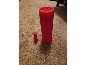 shotgun shell hollow shell sport & outdoors desk holder hunting pen holder shotgun shotgun shell