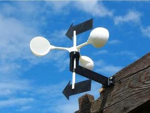 wind turbine weather vane outdoor & garden weather vane windturbine wind turbine
