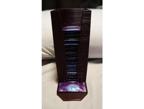 condom dispenser - containers condom condom dispenser dispenser dome intercouerse schwing sex sexy