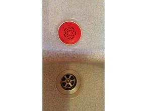 sink filter drain strainer kitchen & dining drain strainer filter sink sink strainer strainer