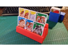 playing card holder toy & game accessories card holder playing card playing cards playing card holder