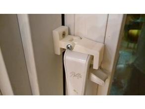 bad cat alpha v0001 sliding door cat lock household door latch door lock door stop sliding door latch sliding door stop