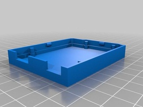 arduino uno r3 clip-on base electronics arduino arduino accessory arduino bumper arduino case arduino uno arduino uno r3 uno uno r3