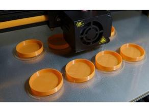 epoxy glue mixing cup diy compound epoxy epoxy cup epoxy mixer glue lids mingle mixing resin