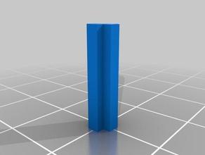 lego part hobby lego lego axle lego parts lego pat lego peace lego peaces lego technic lego technic part lego technic parts lego technic peace lego technic peaces lego brick lego compatible part parts peace peaces technic technic part technic peace technic peaces