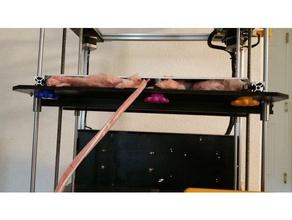 ft-5 bed fine adjustment fixture 3d printer accessories adjustment fixture bed leveling bed leveling knob ft-5 ft-5 bed ft-5 bed fixture ft-5 bed knob ft-5 bed leveling