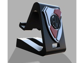 universal phone tablet stand dock river mobile phone dock holder phone river river plate stand tablet