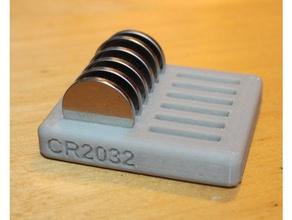 lr44 cr2032 cr2016 crxxyy parametric battery holder containers battery battery holder cr2016 cr2032 cr2032 battery lr44