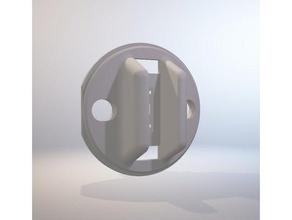 mazda keyless ignition switch automotive cx-7 d6y176142 ignition switch keyless mazda mazda3 mazda 3 mazda 6 mazda cx-5 rx-8 rx8