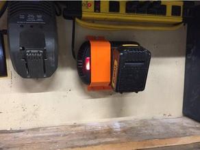 dewalt 20v charger wall mount dcb101 tool holders & boxes charger wall mount dcb101 dewalt dewalt charger dewalt charger holder dewalt dcb101 dewalt wall mount