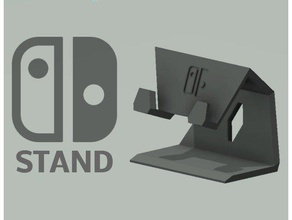 nintendo switch - charging stand toy & game accessories autodesk inventor charger charging charging dock charging stand game inventor nintendo nintendo switch nintendo switch stand switch switch charging dock video game console zelda