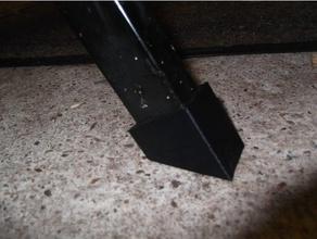 black & decker workmate 300 foot diy black decker black decker workmate