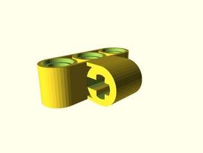 lego technic axle pin connector perpendicular customizable construction toys customizable lego lego compatible lego mindstorms lego mindstorms part lego technic lego technic part lego technic parts lego technic peace lego technic peaces