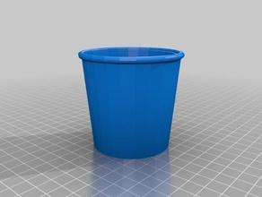 ma s ma ze measuring cup 4 6 oz popcorn machine containers container cup ma s ma ze popcorn