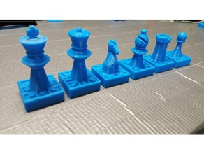 beginner chess pieces chess beginner chess pieces chess set helper