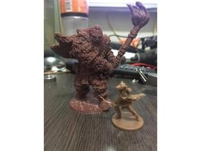 juego de gigante de thones juegos la peste negra la rabia de sangre boardgame cmon d&d el gigante juego de tronos zombicide