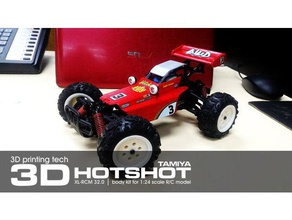 tamiya hotshot 1 24 scale kit subotech r c vehicles 1 10 1 24 4wd 4x4 abs body brushed buggies buggy car cars classic decal hobbies hobby hpi hsp ican3d kit kyosho marui mini mini-z miniz model models motor off-road offroad plastic plastics print r c race racing radio control rcgroups subotech supermotoxl tamiya toy toys traxxas truck trucks turnigy vintage wltoys