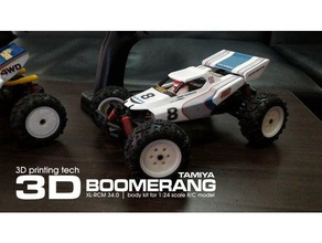 tamiya boomerang 1 24 scale kit subotech r c vehicles 1 10 1 20 1 24 4wd 4x4 abs boomerang brushless buggies buggy classic collectibles collection decal hobbies hobby hpi hsp ican3d kit kyosho marui mini-z miniz model models off-road offroad parts plastic race racing radio control rcgroups replica scale sticker subotech supermotoxl tamiya toy toys traxxas truck trucks turnigy vintage