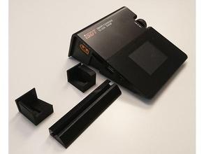 isdt sc-620 holder bat-safe r c vehicles aliveathome bat-safe battery charger fire protection isdt lipo lipo safety sc-620