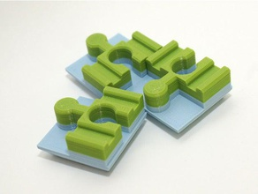duplo brio converter brick - rmx construction toys brio brio compatible duplo duplo brio