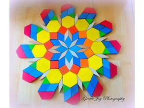 pattern blocks math art 3dblockzoo 3d puzzle 3d tangram block blocks building blocks burr puzzle cube puzzle makeblock map puzzle pattern patterns puzzle puzzles puzzle box puzzle pieces tangram twisty puzzle